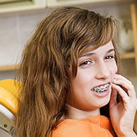 Common Problems with Braces